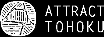ATTRACTOHOKU - アトラク東北